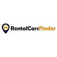 Rental Cars Finder