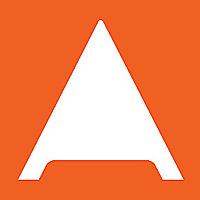 php[architect]