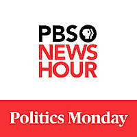PBS NewsHour - Politics Monday
