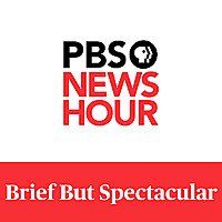 PBS NewsHour - Brief But Spectacular