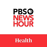 PBS NewsHour - Health