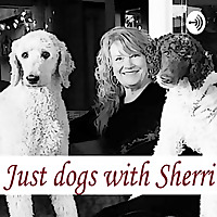 Just Dogs with Sherri