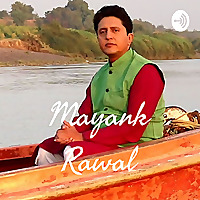 Mayank Rawal, Vastu Science.