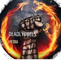 DeadlyDuels