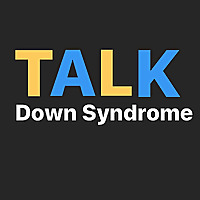 TALK Down Syndrome
