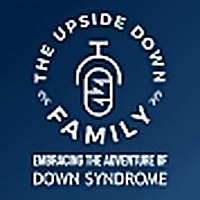 The Upside Down Family Podcast