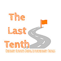 The Last Tenth Podcast