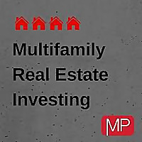 Multifamily Real Estate Investing