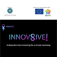 Innov8ive   A Deep Dive Into Innovating For A Circular Economy