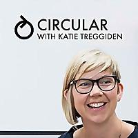 Circular with Katie Treggiden