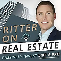 Ritter on Real Estate