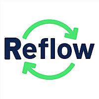 Reflow Podcast