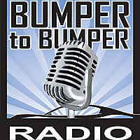 Bumper to Bumper Radio