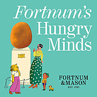 Fortnum's Hungry Minds