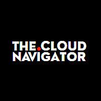 The Cloud Navigator