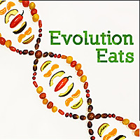 Evolution Eats