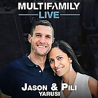 Multifamily Live