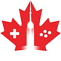 Canadian Game Devs Podcast