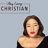 Any Every Christian