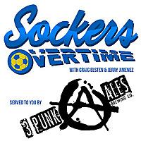 Sockers Overtime