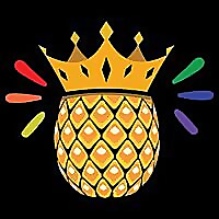 The Fabulous Pineapple