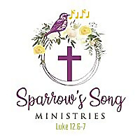 Sparrow's Song Ministries