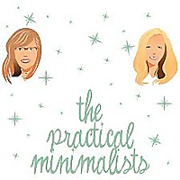The Practical Minimalists