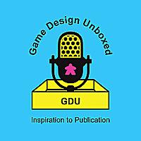 Game Design Unboxed