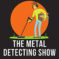 The Metal Detecting Show