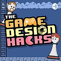 The Game Design Hacks