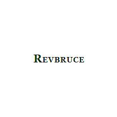 Revbruce