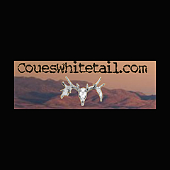 CouesWhitetail.com » Rifle hunting for Coues Deer