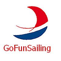 GoFunSailing