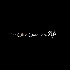 The Ohio Outdoors » General Ohio Deer Hunting