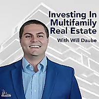 Investing In Multifamily Real Estate