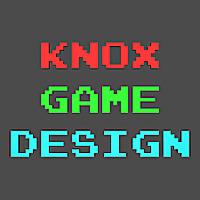 Knox Game Design