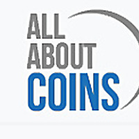All About Coins » Coin News & Views
