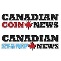 Canadian Coin News   Canada's Premier Coin Magazine