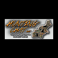 Hunting Chat » Deer Hunting