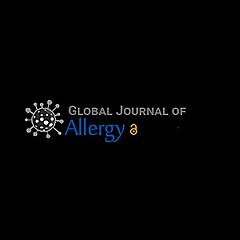 Global Journal of Allergy