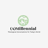 (A)Millennial