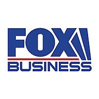 Fox Business » Economy