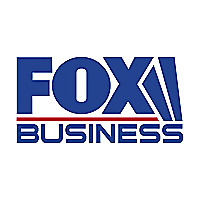 Fox Business » Lifestyle