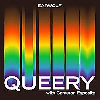 QUEERY with Cameron Esposito
