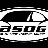 ASOG Podcast