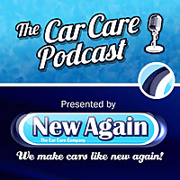 The Car Care Podcast