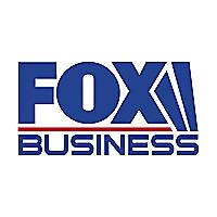 Fox Business » Technology