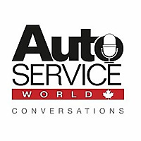 Auto Service World Conversations