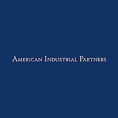 American Industrial Partners