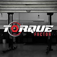 Torque Factor